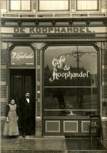 Koophandel_Gabriëlse_1910