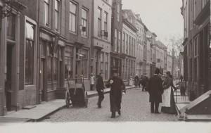 Korte_Noordstraat_1890-1900