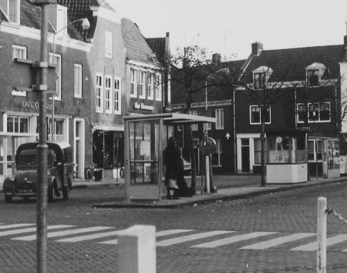 Centrum_en_Bar_American_1974