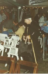 Frans_Priester,_oktober_1989