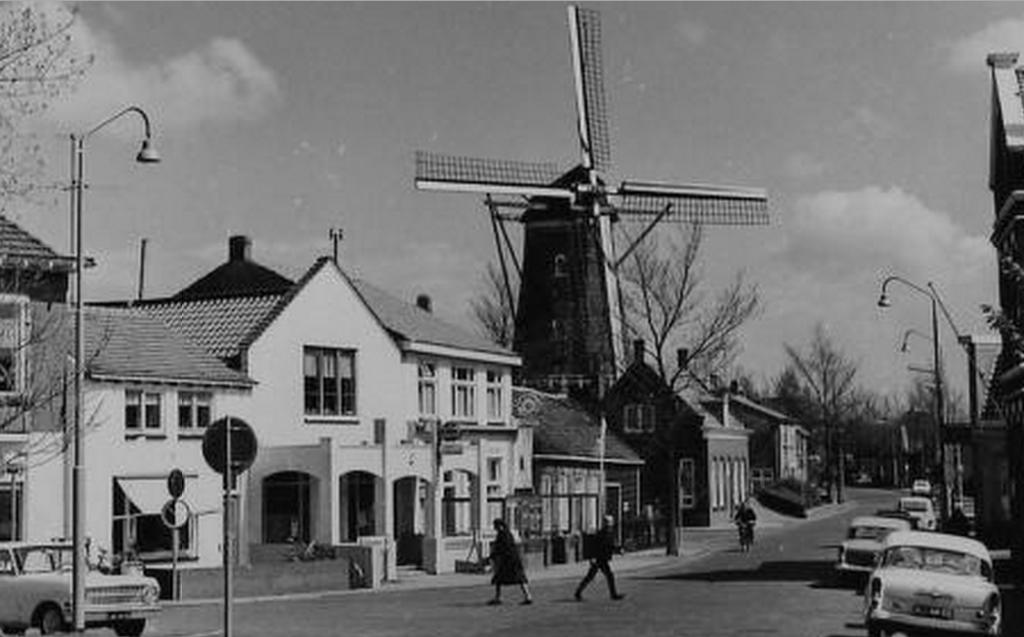 De_Vriendschap_Kanaalstraat_1967