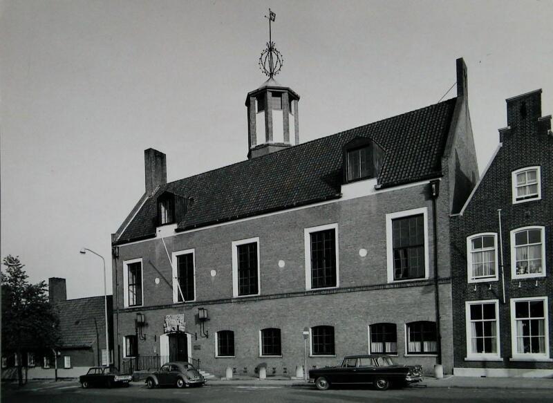 Polderhuis_Middelburg_1970