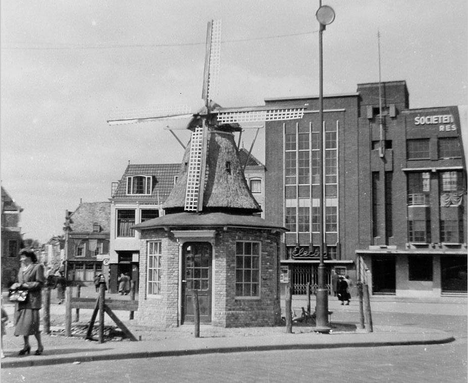 Toeristenkiosk_1950